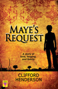 bookcover-mayesrequest