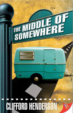 bookcover-middleofsomewhere