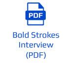 btn-boldstrokes